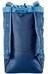 Marmot Urban Hauler - Sac à dos - Large 36L bleu